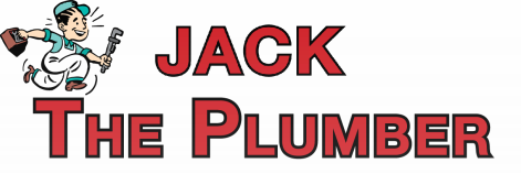 Jack the Plumber